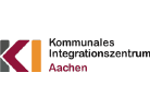 Kommunales Integrationszentrum